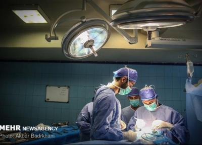 آنالیز روش جراحی در مداخلات درمان ناباروری، علل ناباروری در مردان