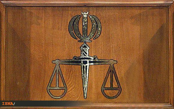 شرح وکیل مدافع آرش کیخسروی درباره بازداشت دو وکیل دیگر