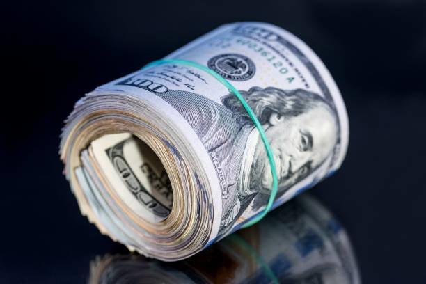 چرا دلار 14 هزار تومان شد؟
