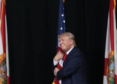 آسوشیتد پرس توصیف ترامپ از اقتصاد آمریکا را اغراق آمیز خواند