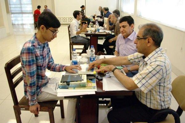 شروع طرح پایش سلامت دانشجویان دانشگاه علم و صنعت از 14 مهر