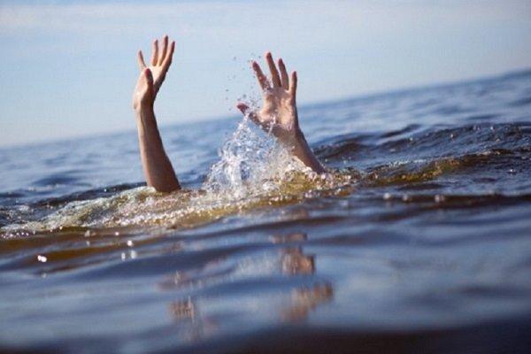 دریای خزر 5 قربانی گرفت