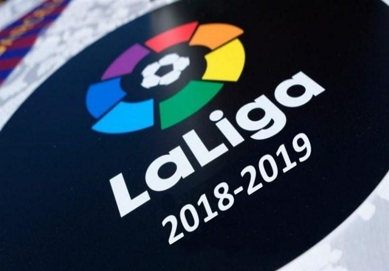 فوتبال دنیا، آلاوس با برتری در خانه سلتاویگو صدرنشین شد