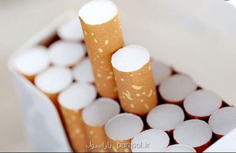 تبلیغ جالب یک کمپین ضدسیگار؛ هر 2 ساعت 1500 نفر بر اثر مصرف سیگار می میرند