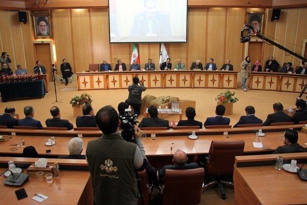 صادرات محور توسعه گیلان، دولت بر صادرات کالاهای غیرنفتی تمرکز کند