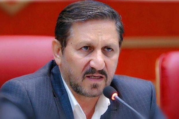 دستگاه های اجرایی بدهی خود را به شهرداری سمنان پرداخت نمایند