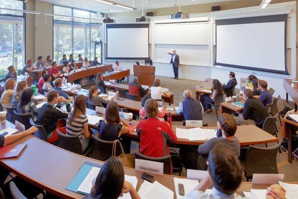 معرفی بهترین دانشکده های MBA جهان، رتبه بهترین ها در 5 منطقه جهان