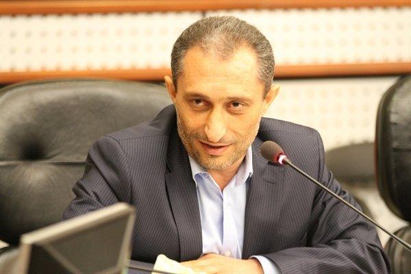 فرماندار تبریز اطلاع داد؛ پرداخت معادل سه ماه حقوق کارگران بلبرینگ سازی