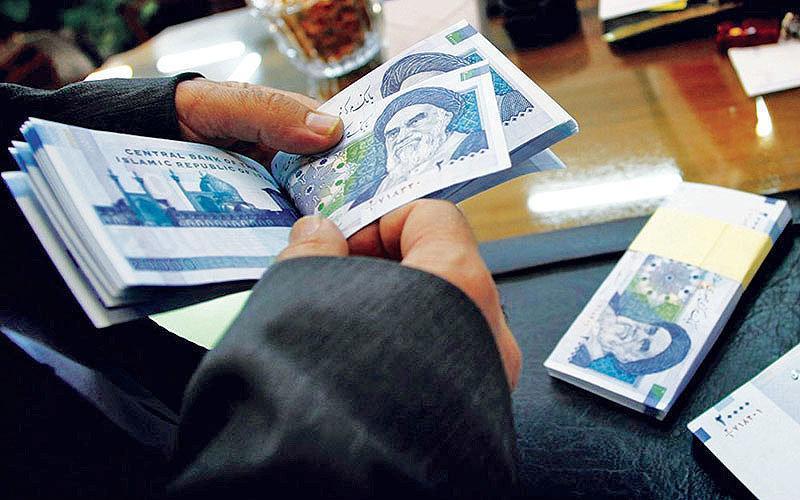پزشکیان: مصوبه مجلس درباره افزایش حقوق کارمندان لازم الاجراست