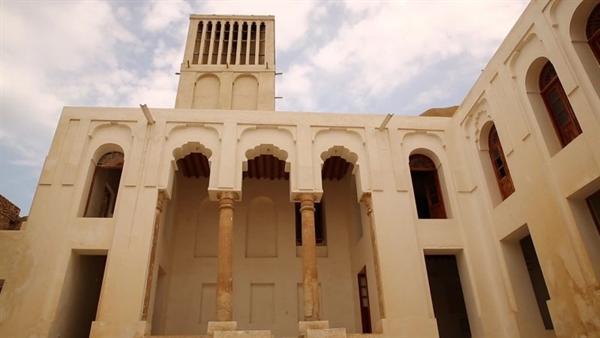 9 بنای تاریخی بوشهر واگذار خواهد شد