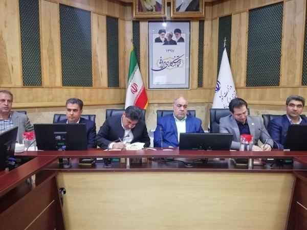 ستاد رفع موانع ثبت جهانی اورامانات در کرمانشاه تشکیل می شود