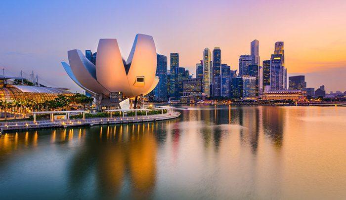 پربازدیدترین شهرهای دنیا معرفی شدند؛ کشورهای آسیایی در صدر است! ، تصاویر