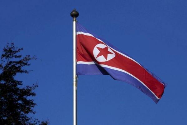 کره شمالی درآمد 2 میلیارد دلاری از حملات سایبری را رد کرد