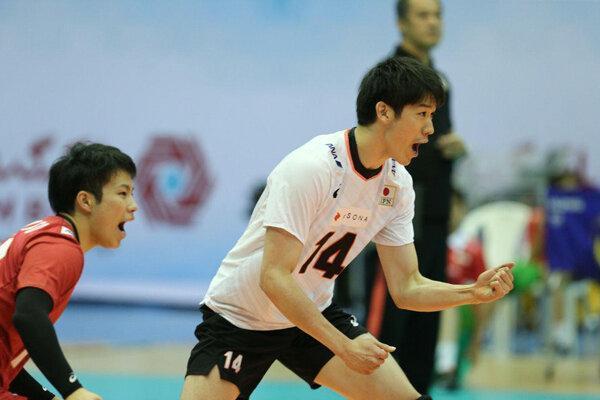 شش تیم پیروز در روز دوم معین شدند، ایران به دنبال شکست قطر