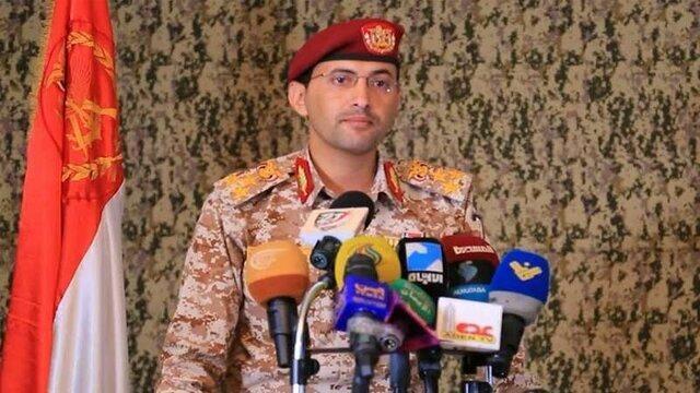 انصارالله خطاب به عربستان: دستان ما به هر مکانی که بخواهیم می رسند