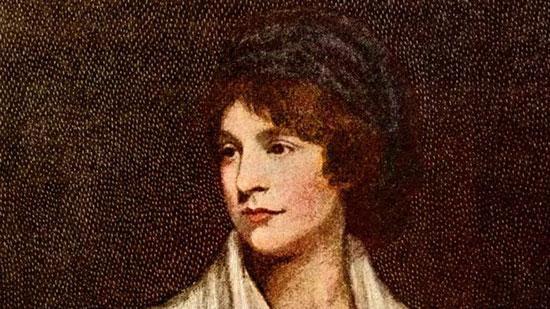 مری وُلستون کرافت؛ زنی که یک قرن از زمان خودش جلوتر بود