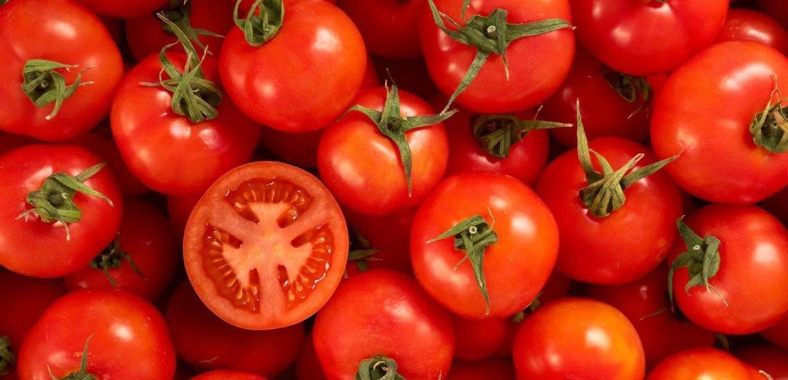 سقوط 100 درصدی قیمت گوجه فرنگی در بازار ، لیموترش میناب 7 تا 13 هزار تومان