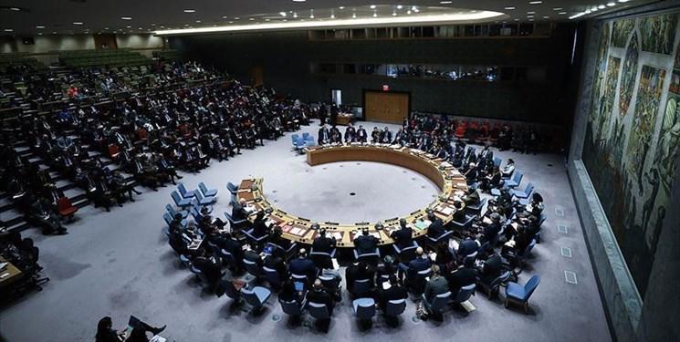 جلسه شورای امنیت سازمان ملل درباره سوریه لغو شد
