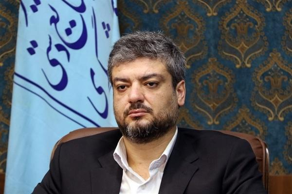 پیام تبریک رئیس مرکز روابط عمومی سازمان میراث فرهنگی به مناسبت روز خبرنگار