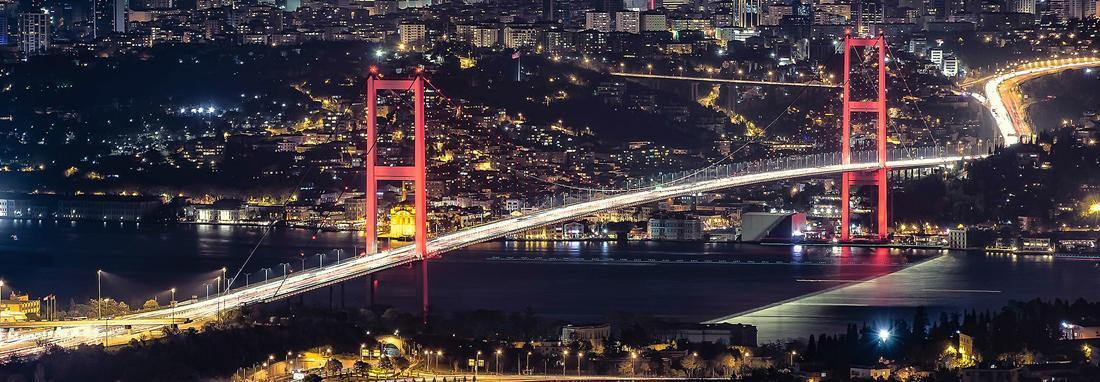 بیشترین توریست های ترکیه از کدام کشورها هستند؟ ، رتبه گردشگران ایرانی در ترکیه ، تعداد هتل های زنجیره ای ترکیه اعلام شد