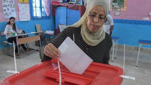روز سرنوشت ساز در تونس برای انتخاب رئیس جمهور جدید