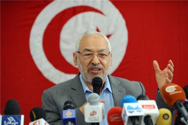 آغاز رایزنی ها برای تشکیل دولت جدید تونس