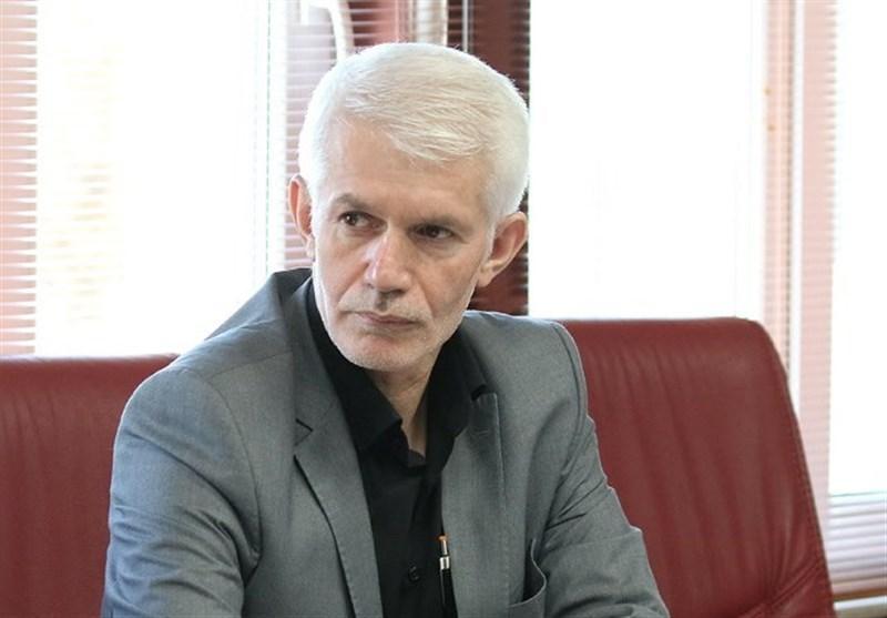 اسبقیان: سرپرست فدراسیون دوومیدانی تا خاتمه هفته معرفی می گردد، انتخابات 8 فدراسیون برگزار خواهد شد
