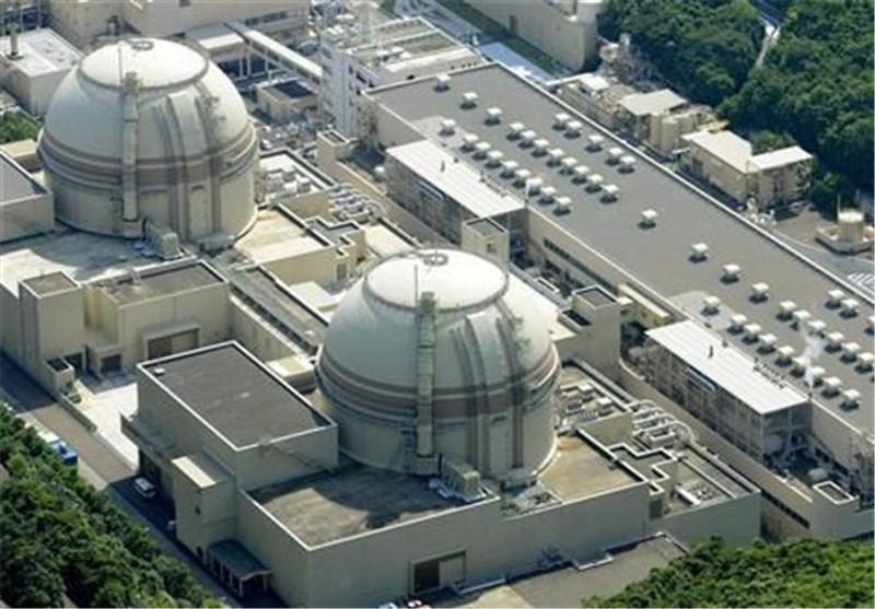دادگاه عالی هند اجازه بهره برداری از نیروگاه هسته ای تامیل نادو را صادر کرد