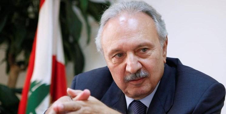 رسانه های لبنانی: انصراف محمد الصفدی از تصدی نخست وزیری لبنان