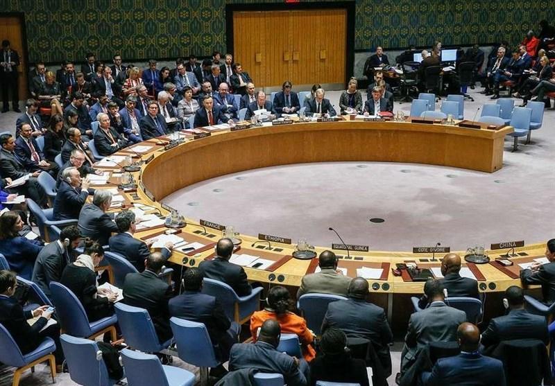 نشست غیررسمی شورای امنیت با موضوع پیشنهاد روسیه و چین درباره کره شمالی