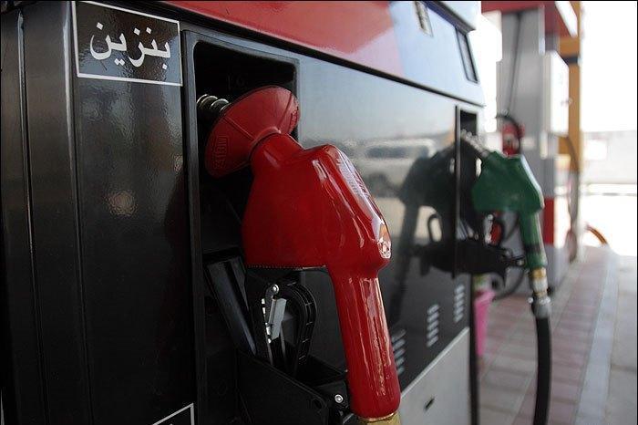 دولت درآمد حاصل از صادرات سوخت را صرف بهبود سیستم حمل و نقل کند