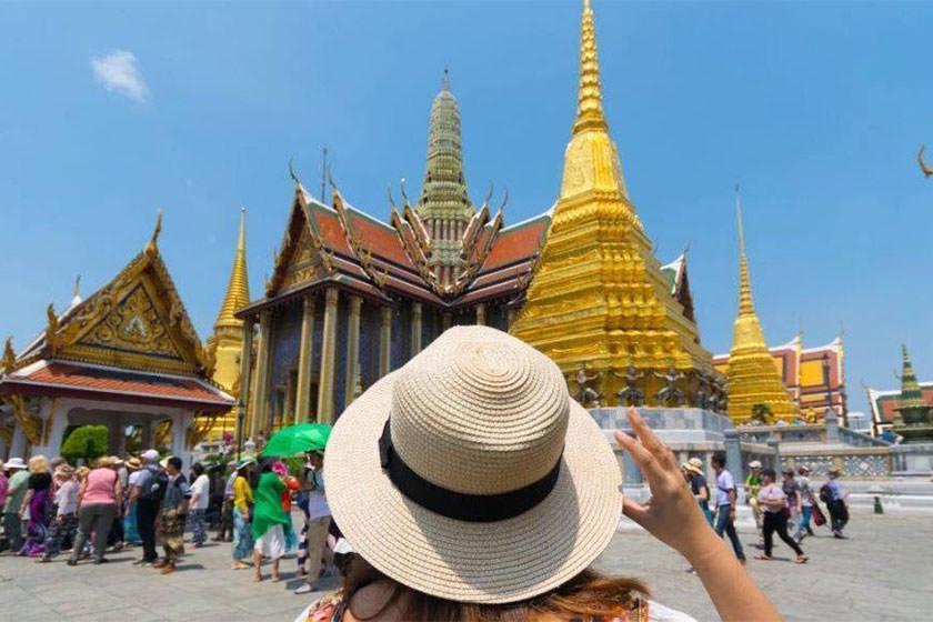 قوانین عجیب و غریب تایلند که همه مسافران باید بدانند