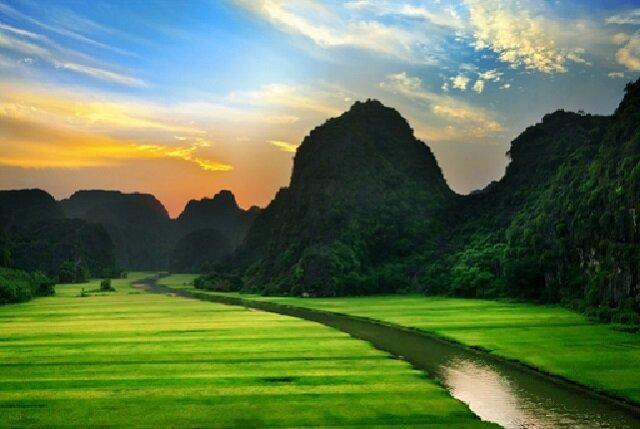 تور ویتنام، سفری فراموش نشدنی به زیباترین کشور شرق آسیا