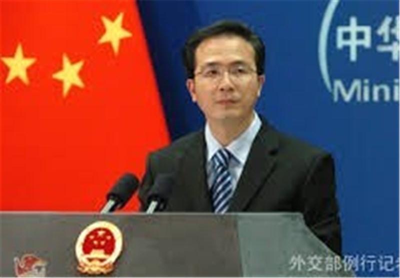 چین: طرف های مربوط بازطراحی راکتور اراک را تسریع بخشند