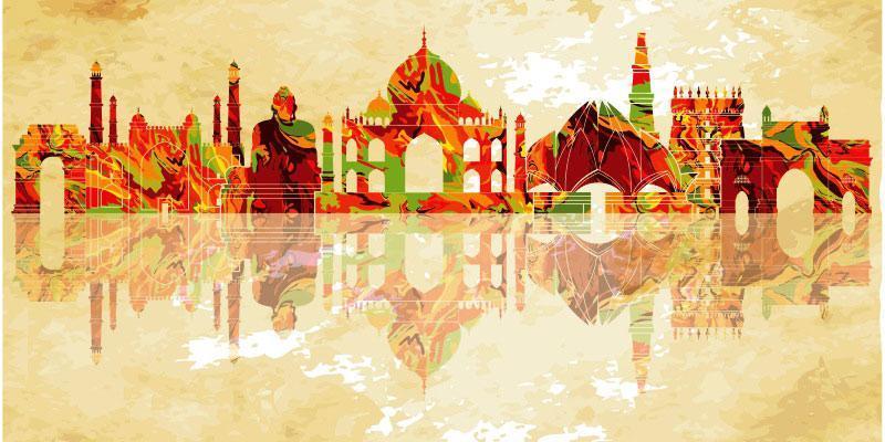 چالش ارتقای کیفیت گردشگری و مشخص استراتژی های جدید