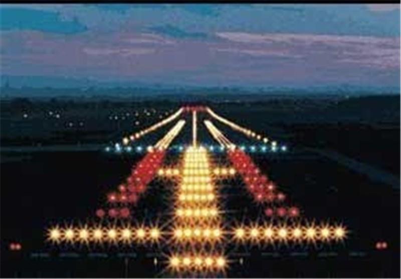 دو دفتر خدمات مسافرت هوایی 43 میلیون تومان جریمه شدند