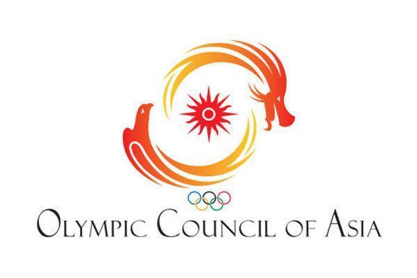 میزبانی ایرانی برای هیات اجرایی OCA با حضور 100 مهمان خارجی