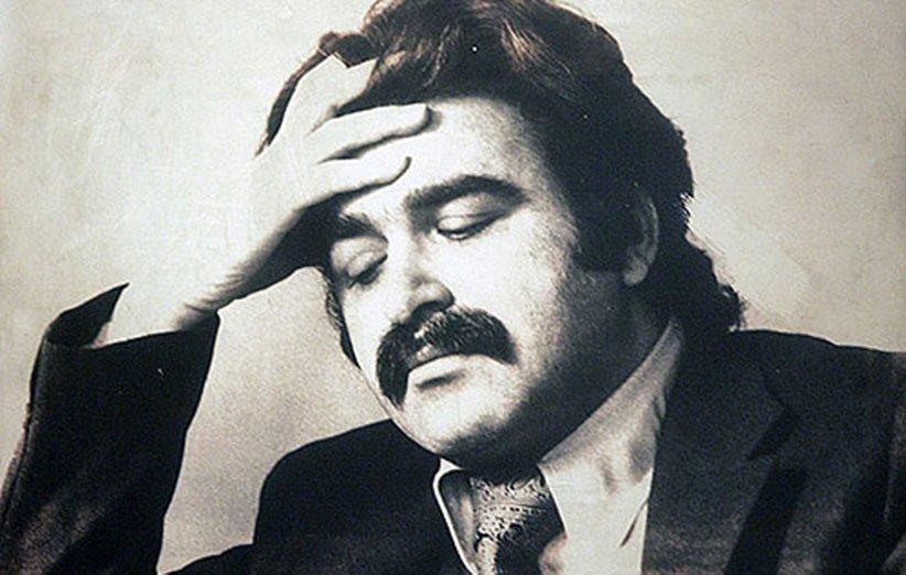 غلامحسین ساعدی؛ طبیبی که با روح ادبیات ما آشنا بود