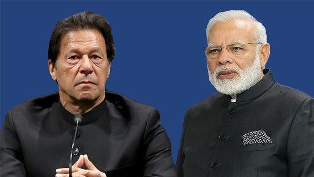 مودی: 10 روزه پاکستان را در جنگ شکست می دهیم، اسلام آباد: جامعه جهانی مطلع باشد