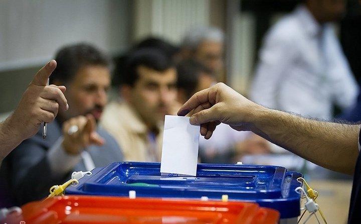 هیچ صندوق رای در عنبرآباد شمارش نشده است