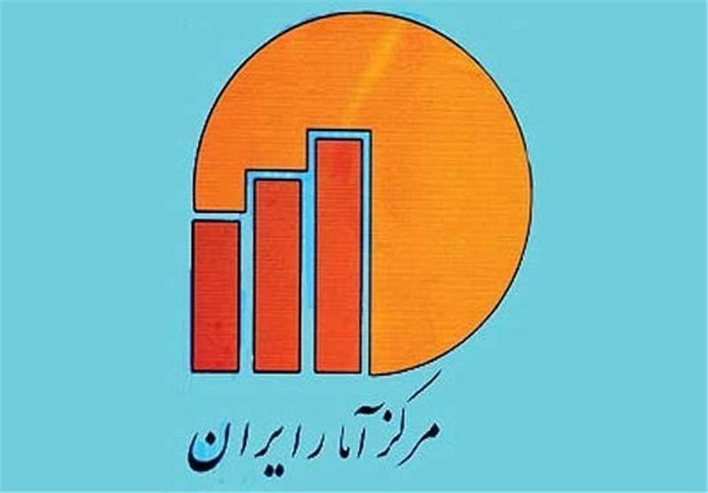 زمین 4درصد و آپارتمان 13 درصد در تهران گران شد