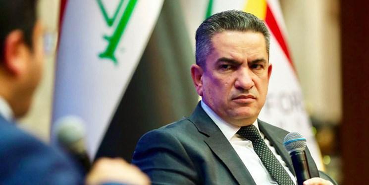 تحرکات سیاسی برای جلب حمایت جریان های عراقی از الزرفی