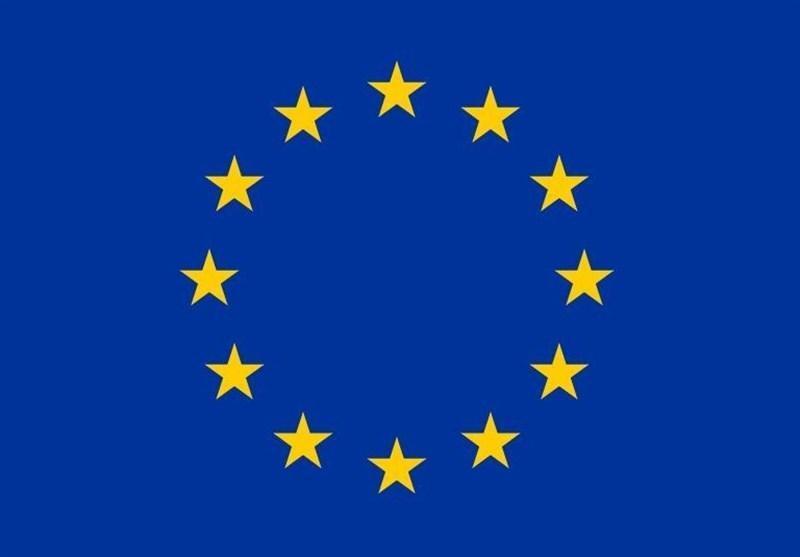 اتحادیه اروپا: ادامه اختلافات سیاسی در افغانستان بر یاری های ما تاثیر می گذارد