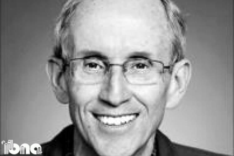 بورتون روز، نفرولوژیستی که دنیا پزشکی مدیون اوست