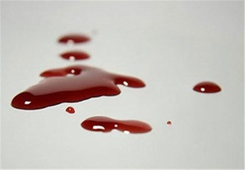 نزاع 575 هزار نفر را به پزشکی قانونی کشاند