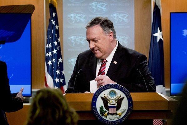 رسانه دولتی چین، وزیرخارجه آمریکا را به دروغ گویی متهم کرد