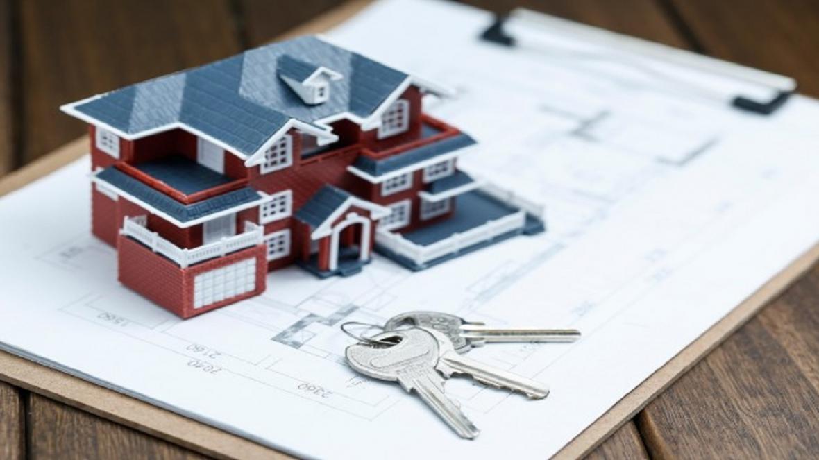 قیمت اجاره مسکن به زودی کاهش می یابد