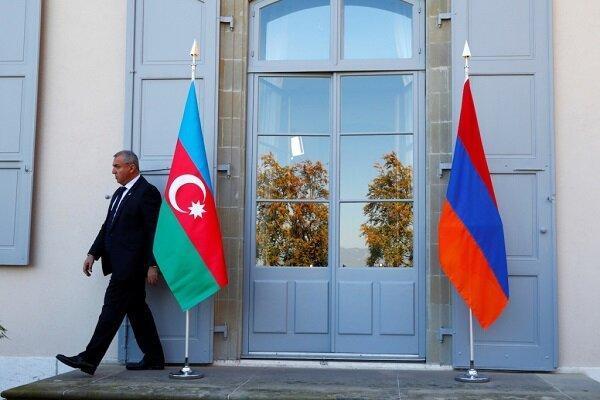 چرخش در سیاست ترکیه مقابل ارمنستان و جمهوری آذربایجان