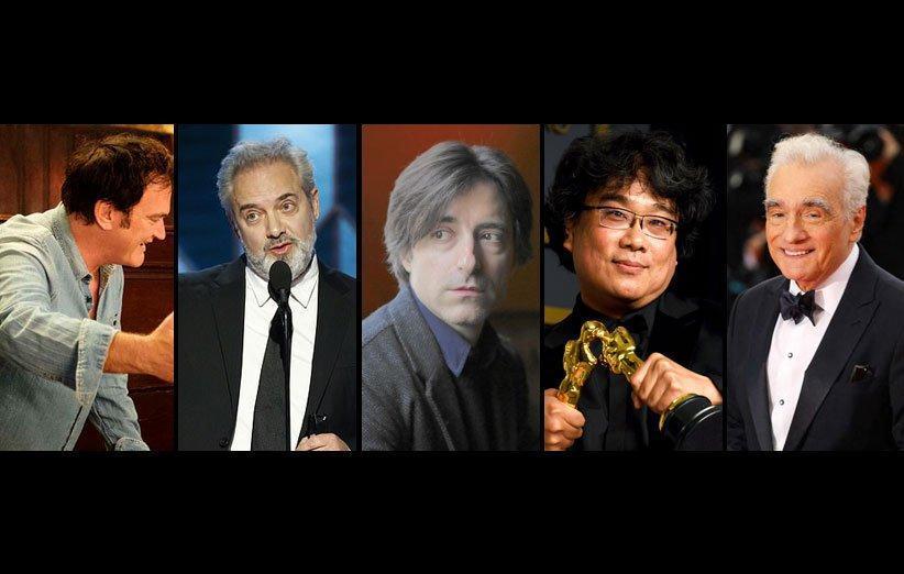 5 کارگردان مهم 2019؛ از کارکشته های قدیمی تا استعدادهای هزاره سوم