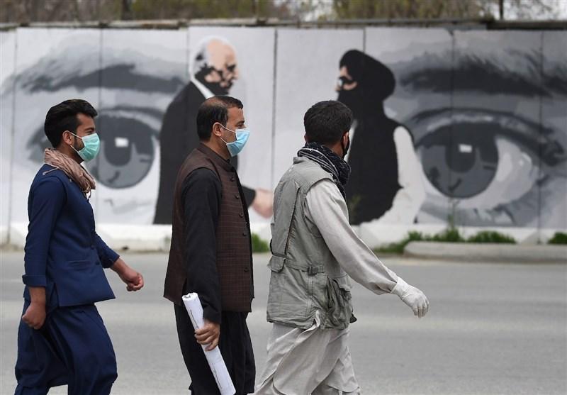 افغانستان، سایه کرونا بر مذاکرات بین الافغانی